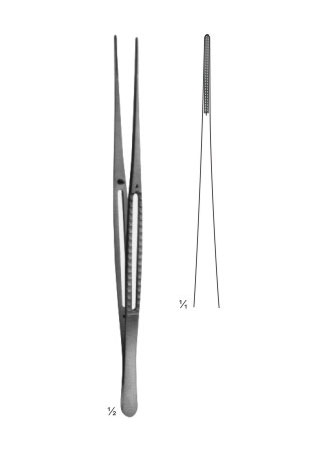 ULTRA - LIGHT FORCEPS